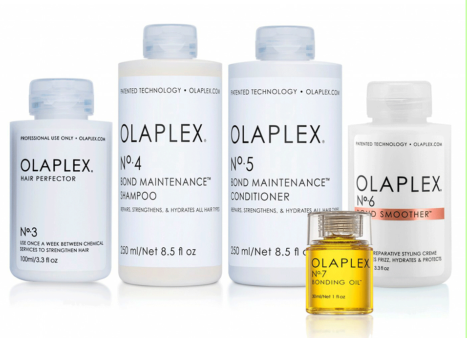 Billedresultat for olaplex